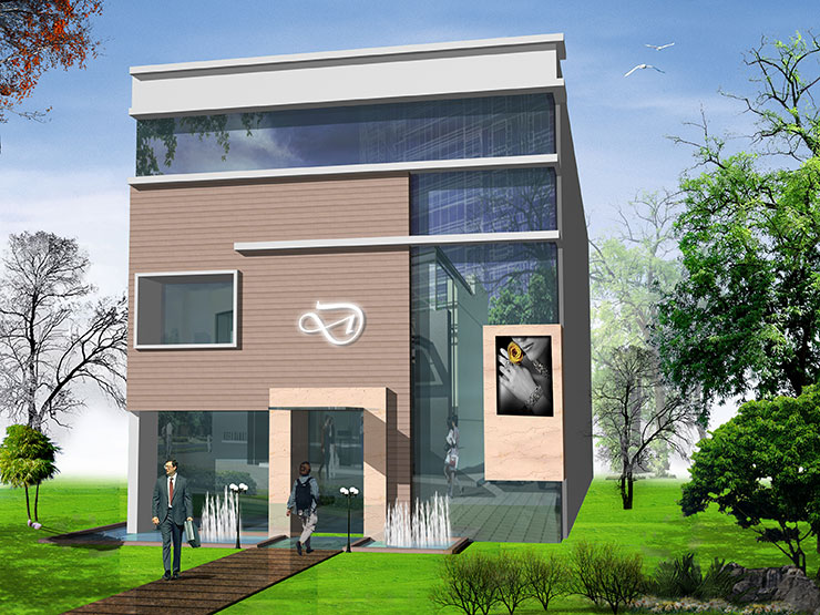 real estate scope in jaipur 39 a real estate jobs available in jaipur, rajasthan on indeedcoin sales executive, real estate associate, relationship manager and more.